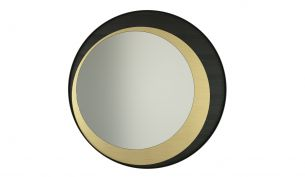 Edizioni Design ED034 Mirror