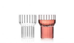 Fferrone Boyd Medium Gläser | 2er Set