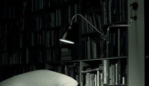 Gubi Bestlite BL10 wall lamp
