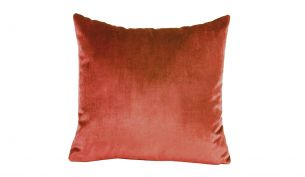 Iosis Berlingot Cushion ambre