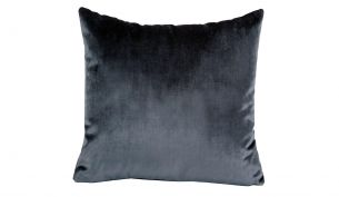 Iosis Berlingot Cushion flanelle