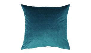 Iosis Berlingot Cushion paon