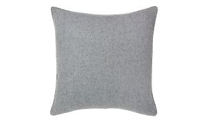 Iosis Panache Cushion | Flanell