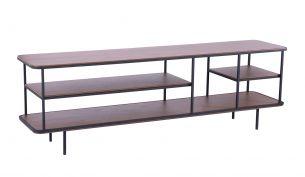 Kann Design Strat long storage