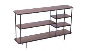 Kann Design Strat tall storage