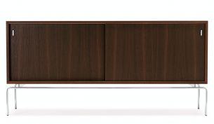 Lange Production FK 150 Sideboard oak