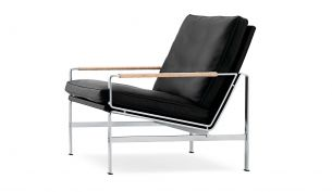 Lange Production FK 6720 Easy Chair