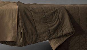 Society Limonta Miro Decke | Tisana 65