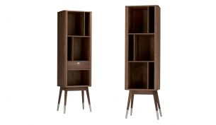 Naver Collection AK 2770 shelf
