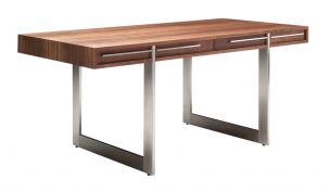 Naver Collection AK 1340 Desk walnut