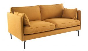Pols Potten PPno.2 Sofa pink