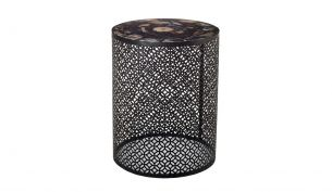 Pols Potten Precious Side Table
