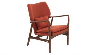 Pols Potten Stuhl Simple | Beige