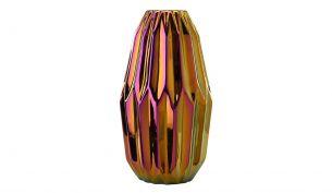 Pols Potten oily folds Vase | mittel