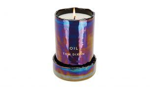 Tom Dixon Oil