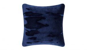 Tom Dixon Soft Kissen | Blue