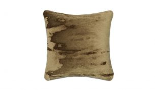 Tom Dixon Soft Cushion | Khaki