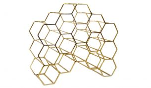 XLBoom Pico (15) Brass