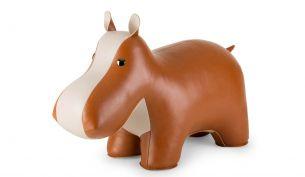 Züny Hippo Hocker