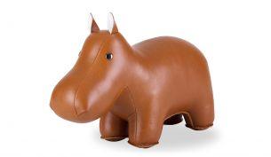 Züny Hippo bookend