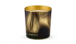 Zaha Hadid Design Solis Flare