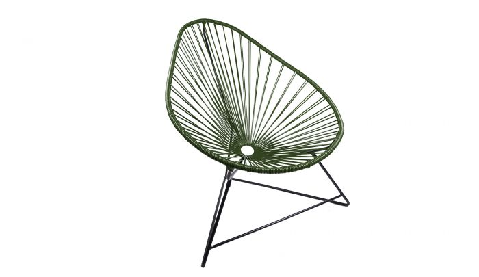 Tremendous Boqa Acapulco Lounge Chair Outdoor Caraccident5 Cool Chair Designs And Ideas Caraccident5Info