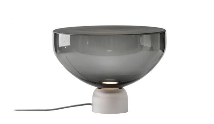 Brokis Lightline Table Lamp