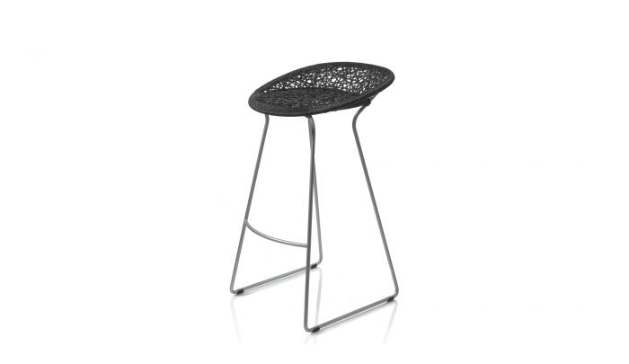 Groovy Gaga Design Bar Stool Gmtry Best Dining Table And Chair Ideas Images Gmtryco