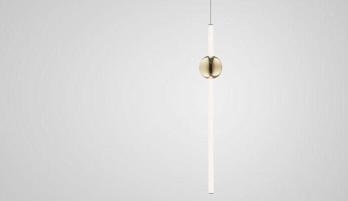Lee Broom Orion Pendant Lamp