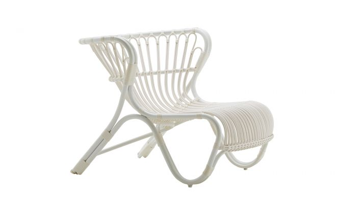 Sika Design Fox Chair   Outdoor