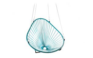 boqa Acapulco Hanging Lounger Outdoor
