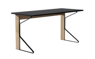 Artek Kaari REB 005 Schreibtisch