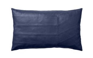 AYTM Coria Cushion | Navy