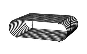 AYTM Curva Shelf