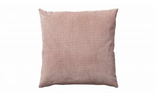 AYTM Puncta Cushion | Rose