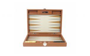 Hector Saxe Backgammon