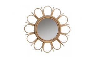 KOK Maison Marguerite Mirror