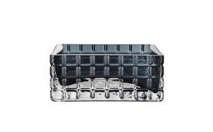 Louise Roe City Tray Schale