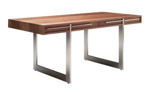 Naver Collection AK 1340 Desk