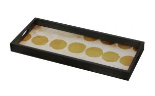 notre monde frost tray