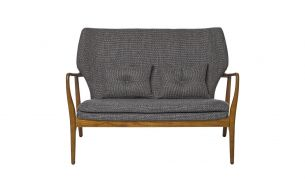 Pols Potten Peggy Sofa