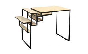 Serax Jointed Schreibtisch