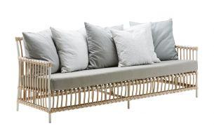Sika Design Caroline Sofa | Outdoor