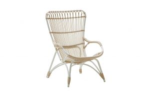 Sika Design Monet Chair | Outdoor