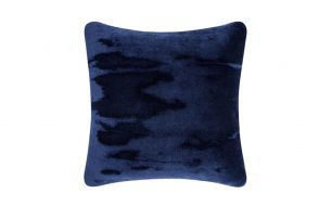 Tom Dixon Soft Kissen | Blue