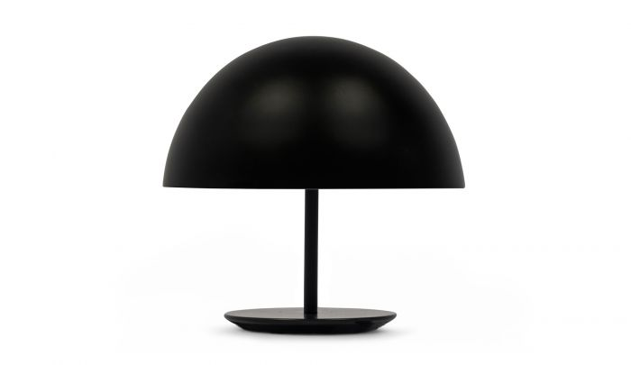 Mater Baby Dome Table Lamp | Brass | Dopo Domani