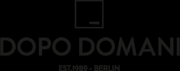 Dopo Domani Digital GmbH